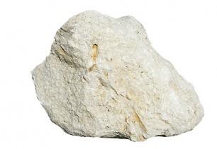 22 - moellon-calcaire-570x380