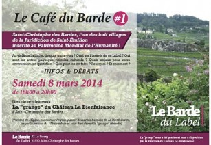 CAFE-DU-BARDE-N1_opt