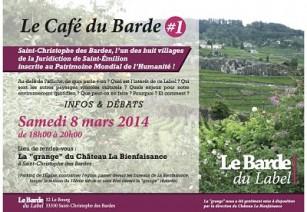 CAFE-DU-BARDE-N1_opt