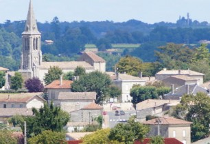 Zoom sur Saint-Christophe
