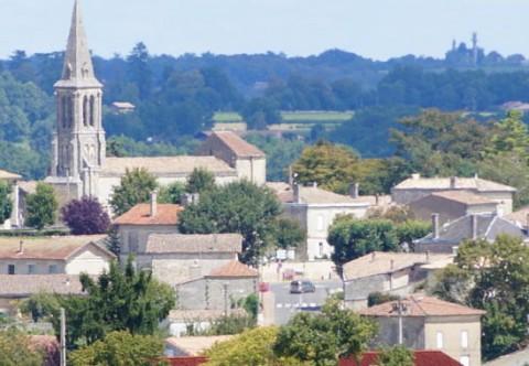Zoom sur Saint-Christophe