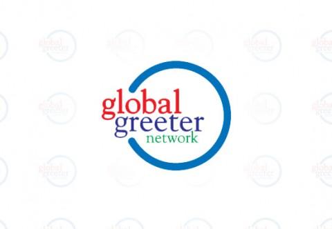 logo-greeters-large