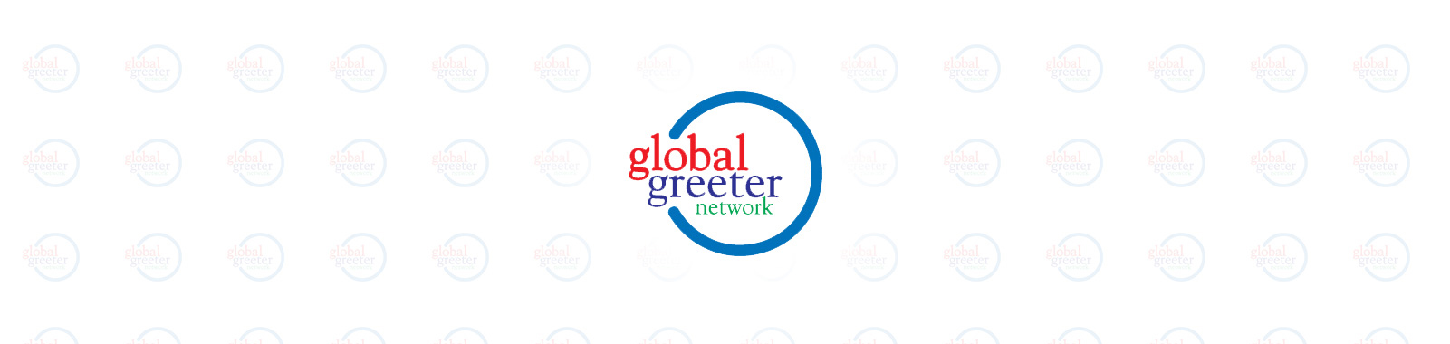 logo-greeters-large