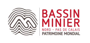 Bassin Minier
