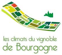 Climat en Bourgogne