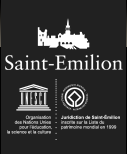 Office de tourisme de Saint-Emilion