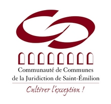 Cc-Juridiction-Saint-Emilion