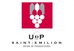 Union des Producteurs et Conseil des vins de Saint-Emilion