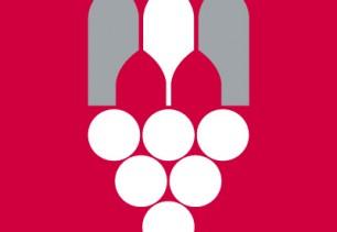 1881 - création d'un syndicat viticole