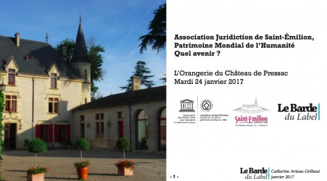 Chateau-Pressac