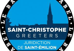 23 - Obj....LOGO-ST-CHRISTOPHE-GREETERS-01