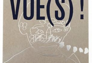 26 - VUE(S) ! carton
