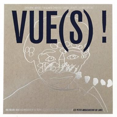Les_Petits_Ambassadeurs_VUE(S) ! carton