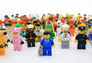 27 - lego-figurines