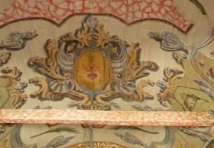 4 - Fresque douro