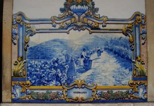 4 - azulejos
