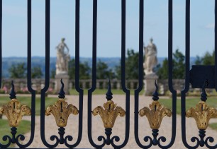 6 - Ou....Château