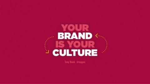 Le_Lab_brand_culture