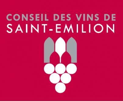 logo vin saint émilion