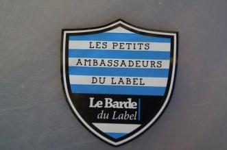 Les-petits-ambassadeurs-du-barde-du-label