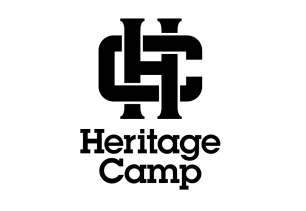 Heritage_Camp
