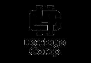 Heritage_Camp