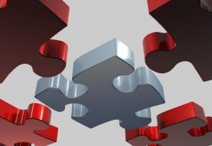 puzzle_2193