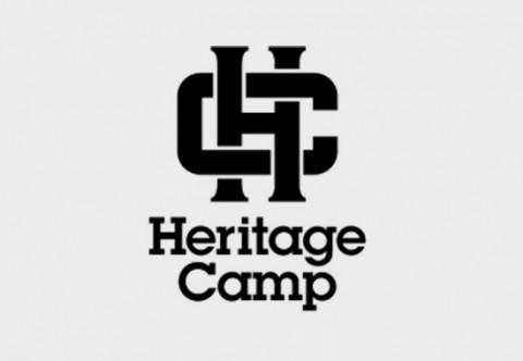 une-heritage-camp