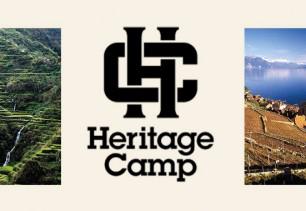 une-heritage-camp-concept