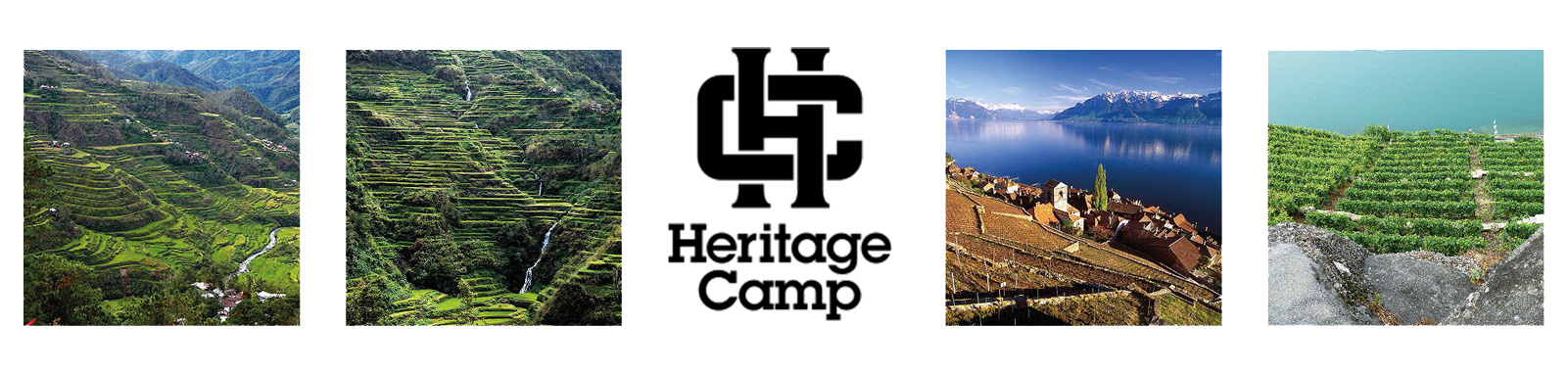 une-heritage-camp-concept