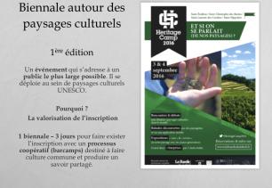 Arc-et-Senans-2017