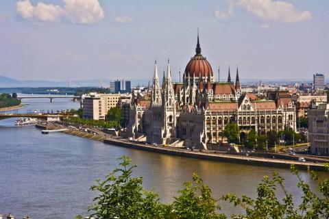 Déclaration de Budapest