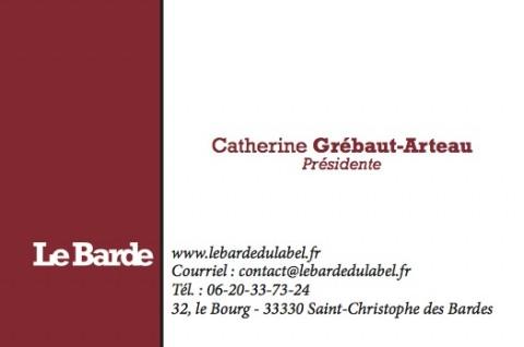 CV-ARTEAU-CATHERINE-BDL-2017