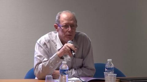 Philippe Guttinger